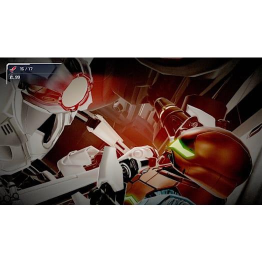 Metroid Dread image 6
