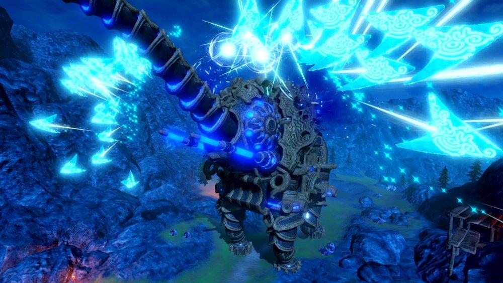 HWAoC_Gameplay_DivineBeasts_B_02.jpg