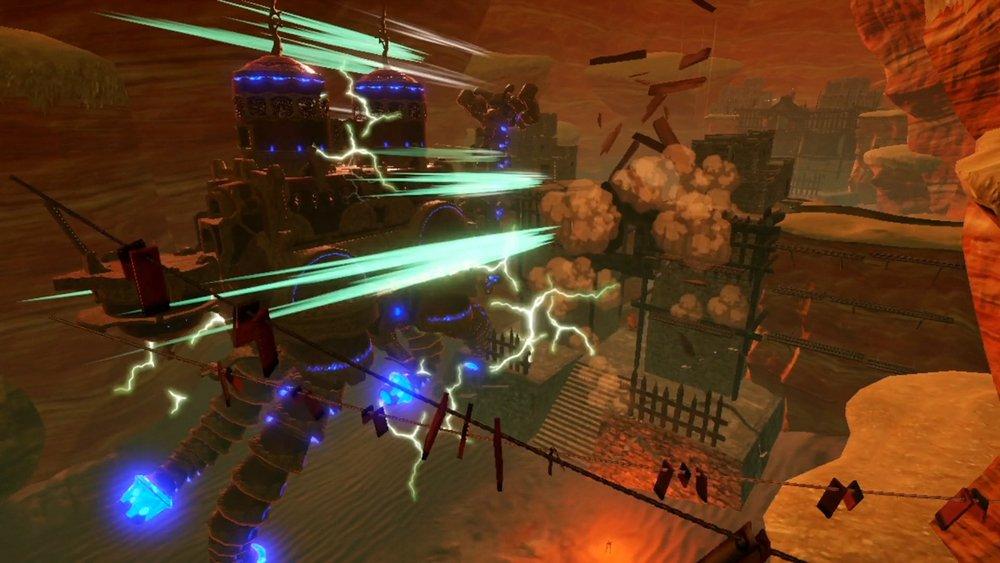 HWAoC_Gameplay_DivineBeasts_B_03.jpg