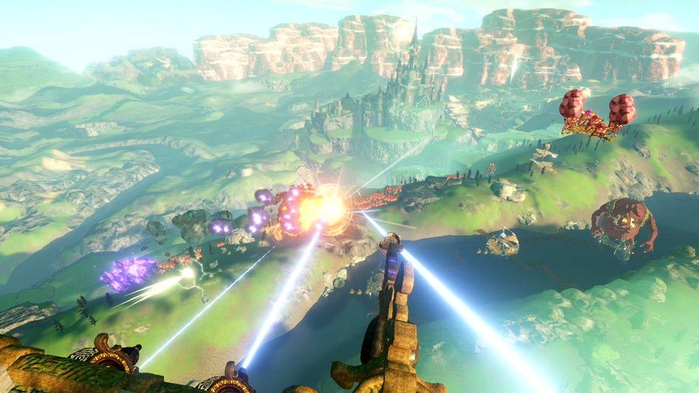 HWAoC_Gameplay_DivineBeasts_B_04.jpg