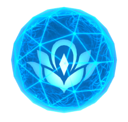 Illumina_orb_blue.png