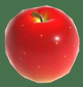 build_apple.png