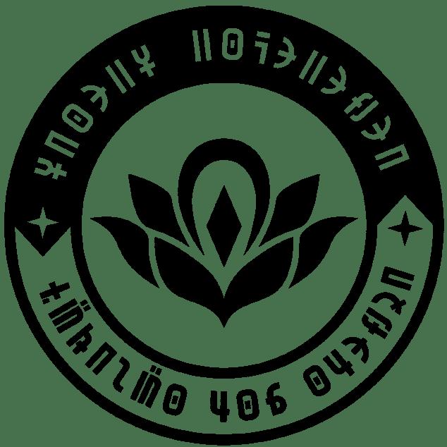 capture_institute_logo.png