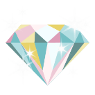diamond.png