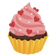 share_stamp_cake.png