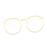 share_stamp_glasses.png