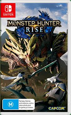 MonsterHunterRise_HowToBuy_Packshot.png