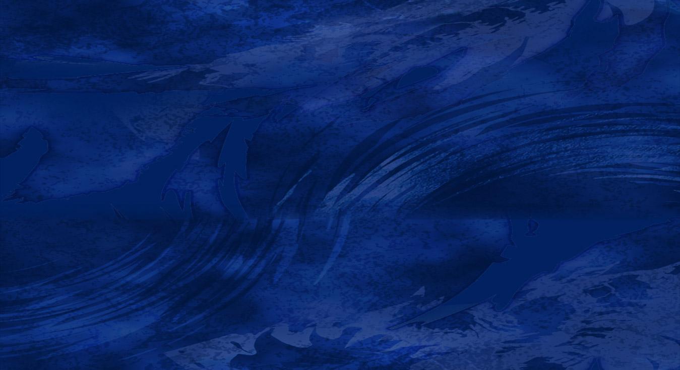brush-blue-bg