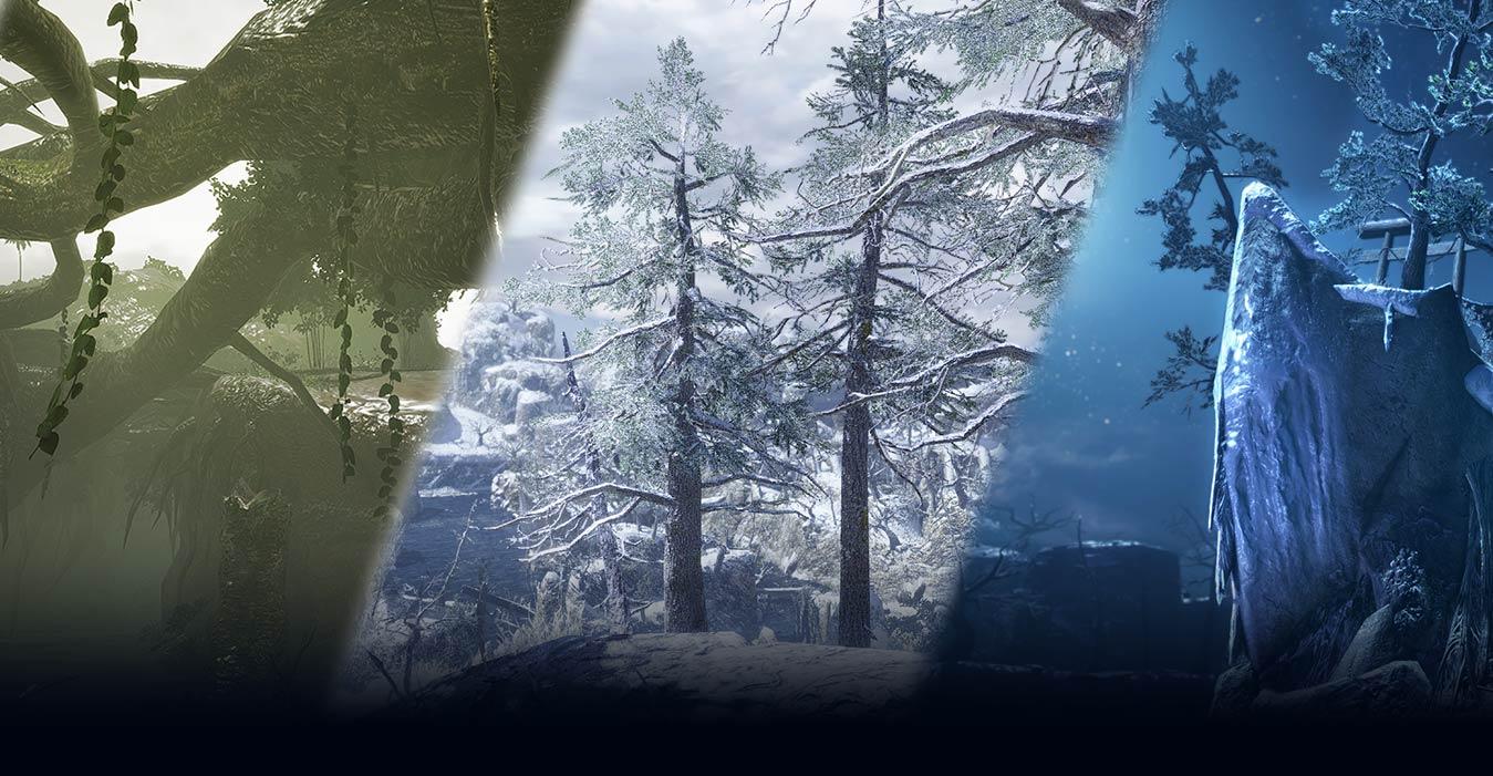 newhunt-nature-bg