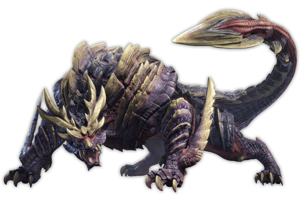 MonsterHunterRise_Overview_HereTheyCome_Monster_Magnamalo.png