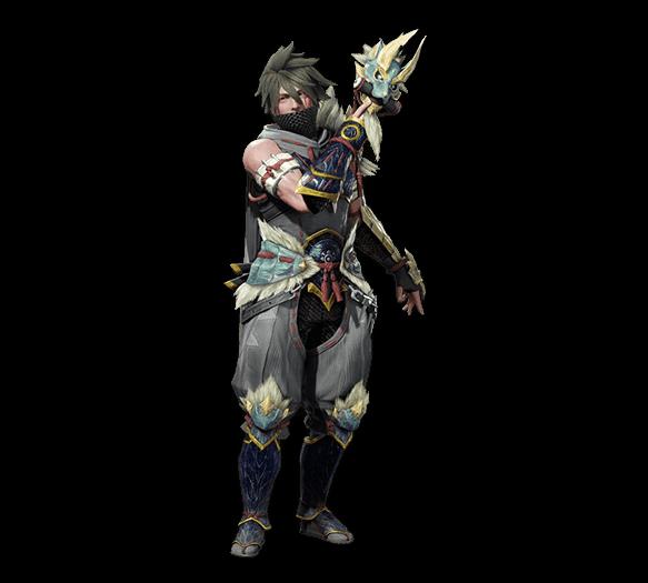 MonsterHunterRise_Overview_Kamura_Character_Utsushi.png