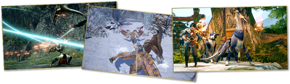 MonsterHunterRise_Overview_Newways_Scr.png