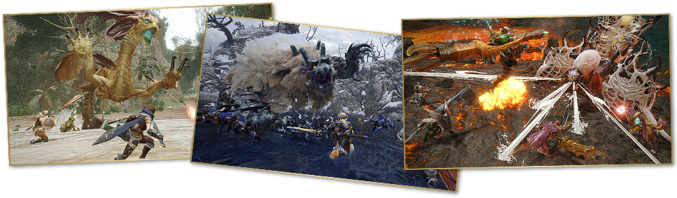 MonsterHunterRise_Overview_Numbers_Scr.png