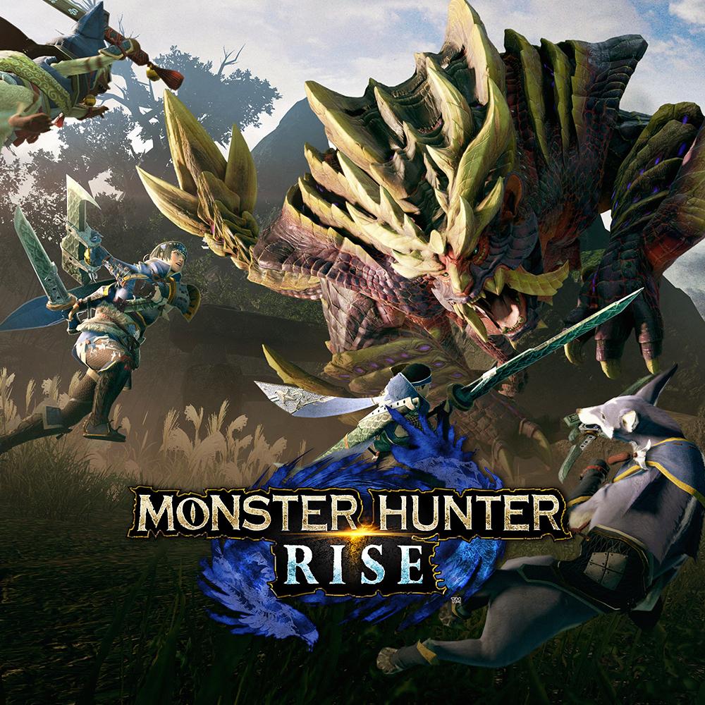 MonsterHunterRise_HowToBuy_SQ.jpg