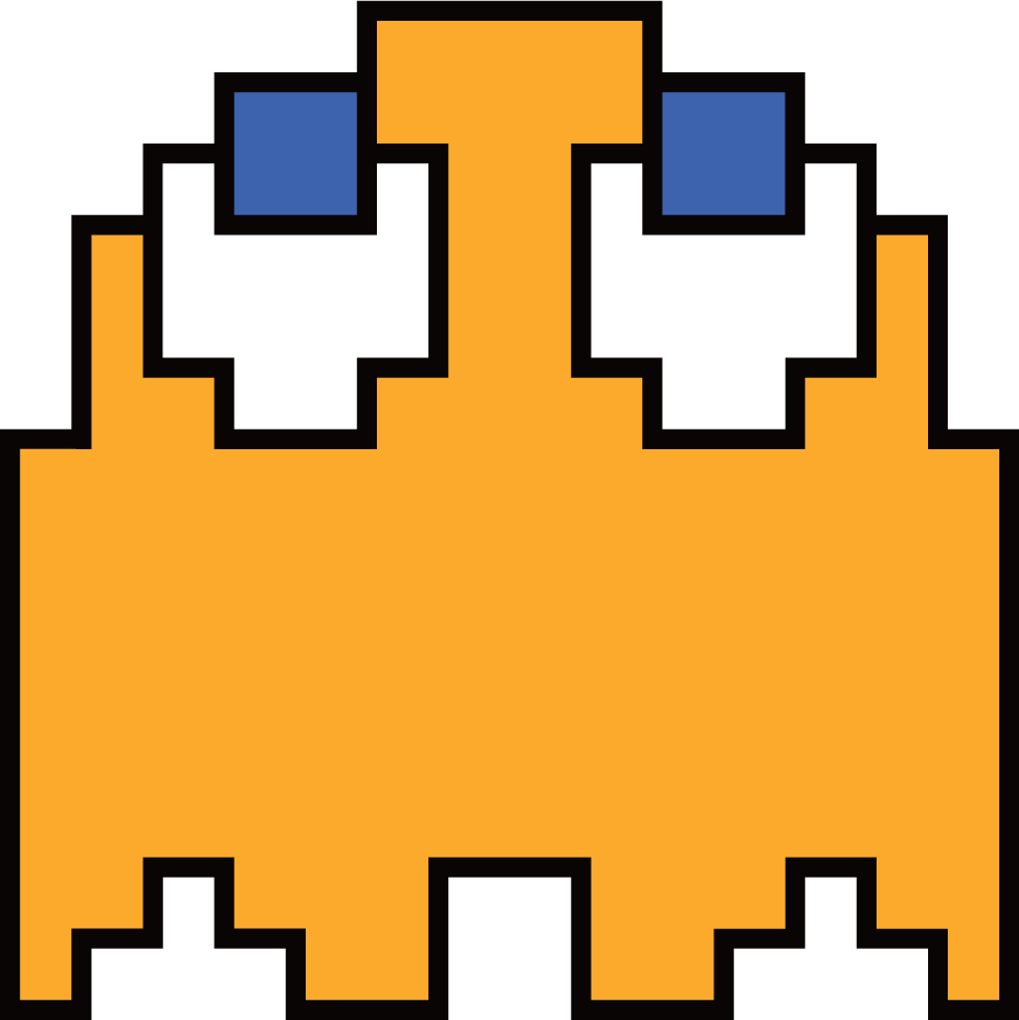 ci_nswitchds_pacman99_clyde.png