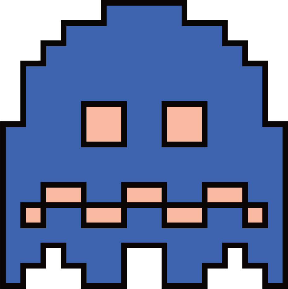 ci_nswitchds_pacman99_ghostactive_01.png