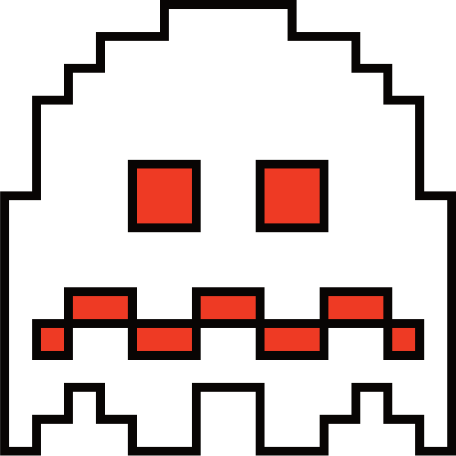 ci_nswitchds_pacman99_ghostactive_02.png