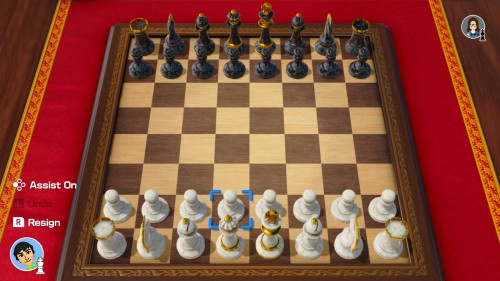 CI_NSwitch_51WorldwideGames_ChessView_01_image500w.jpg