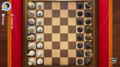 CI_NSwitch_51WorldwideGames_ChessView_02_image500w.jpg