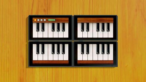 CI_NSwitch_51WorldwideGames_MosaicMode_Piano.png