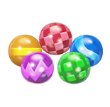 NSwitch_51WorldwideGames_Icons_6BallPuzzle.png