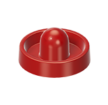 NSwitch_51WorldwideGames_Icons_AirHockey.png