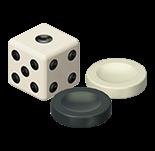 NSwitch_51WorldwideGames_Icons_Backgammon.png