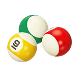 NSwitch_51WorldwideGames_Icons_Billiards.png