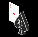 NSwitch_51WorldwideGames_Icons_Blackjack.png