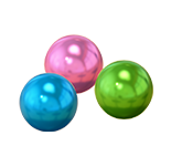 NSwitch_51WorldwideGames_Icons_ChineseCheckers.png