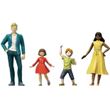NSwitch_51WorldwideGames_Icons_Family.png