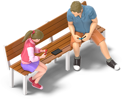 NSwitch_51WorldwideGames_Icons_FatherAndDaughter.png