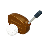NSwitch_51WorldwideGames_Icons_Golf.png
