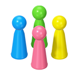 NSwitch_51WorldwideGames_Icons_Ludo.png
