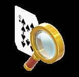 NSwitch_51WorldwideGames_Icons_Matching.png