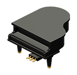NSwitch_51WorldwideGames_Icons_Piano.png