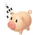 NSwitch_51WorldwideGames_Icons_PigsTail.png