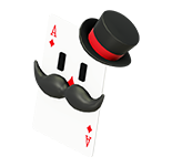 NSwitch_51WorldwideGames_Icons_President.png