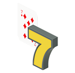 NSwitch_51WorldwideGames_Icons_Sevens.png