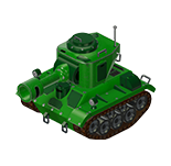 NSwitch_51WorldwideGames_Icons_TeamTanks.png