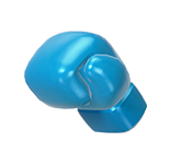 NSwitch_51WorldwideGames_Icons_ToyBoxing.png