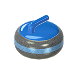 NSwitch_51WorldwideGames_Icons_ToyCurling.png