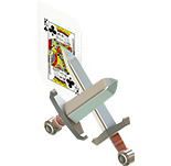 NSwitch_51WorldwideGames_Icons_War.png
