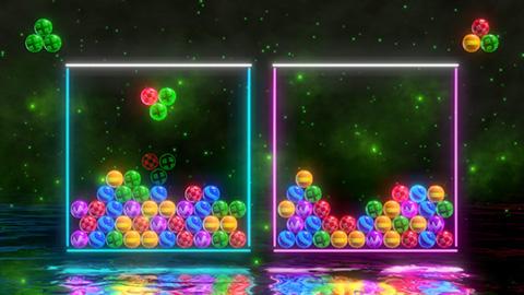 NSwitch_51WorldwideGames_Screenshot_6BallPuzzle.jpg