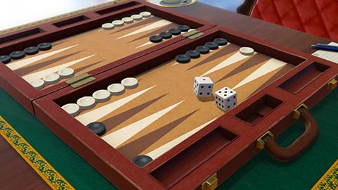 NSwitch_51WorldwideGames_Screenshot_Backgammon.jpg