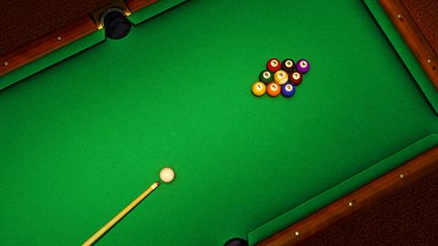 NSwitch_51WorldwideGames_Screenshot_Billiards.jpg