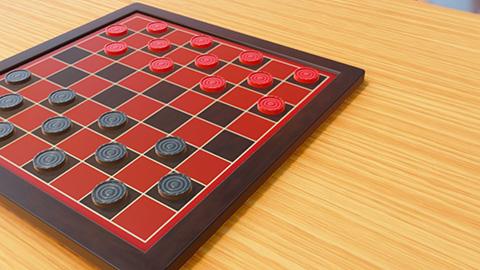 NSwitch_51WorldwideGames_Screenshot_Checkers.jpg