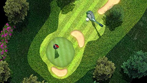 NSwitch_51WorldwideGames_Screenshot_Golf.jpg