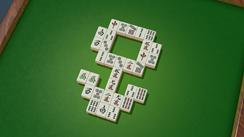 NSwitch_51WorldwideGames_Screenshot_MahjongSolitaire.jpg