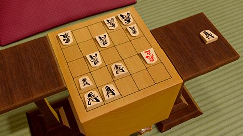 NSwitch_51WorldwideGames_Screenshot_MiniShogi.jpg